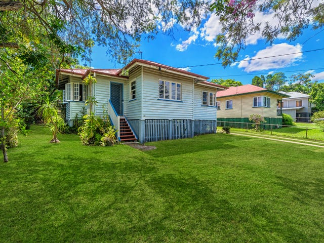 30 Ferricks Street, Stafford, Qld 4053
