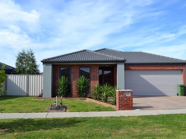 22 Creekview Avenue, Pakenham, Vic 3810
