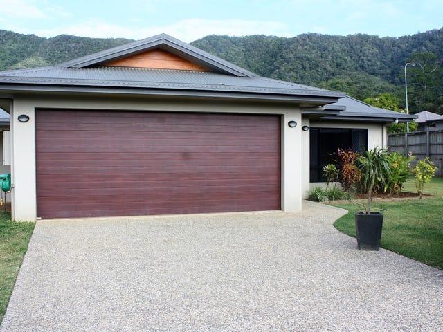 3 Lockyer Crescent, Bentley Park, Qld 4869