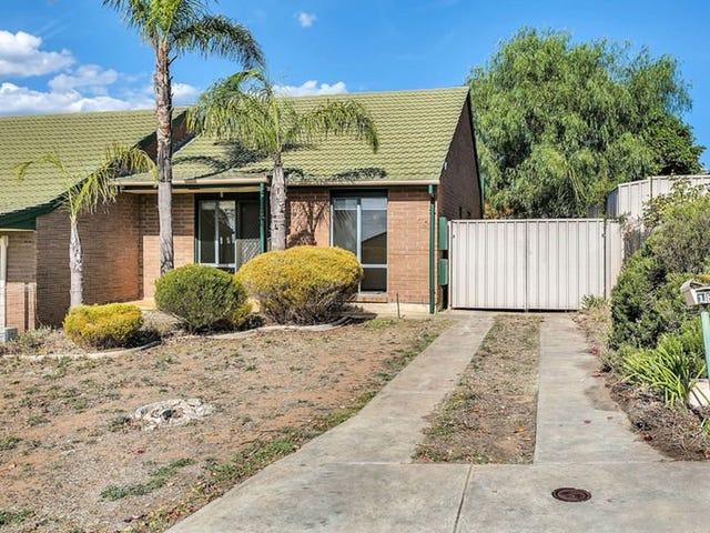 18 Mockridge Street, Golden Grove, SA 5125
