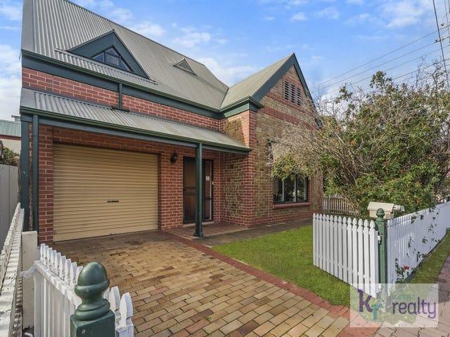 5 Prospect Terrace, Prospect, SA 5082