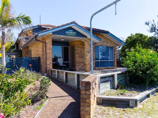 2/115 Marine Drive, Tea Gardens, NSW 2324