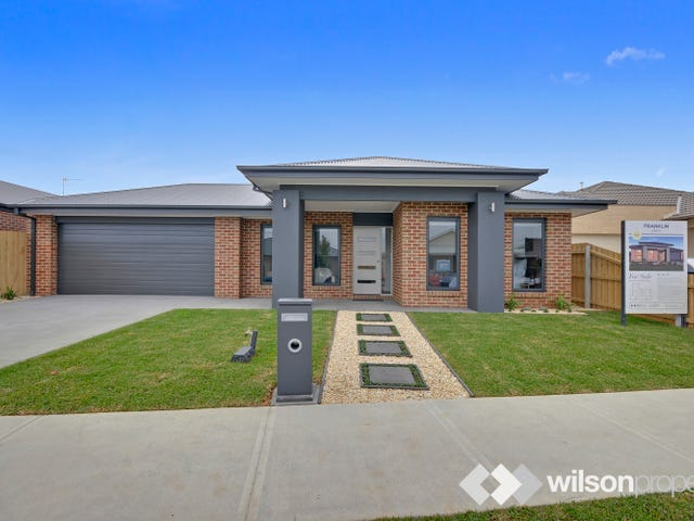 16 Swinburne Crescent, Traralgon, Vic 3844