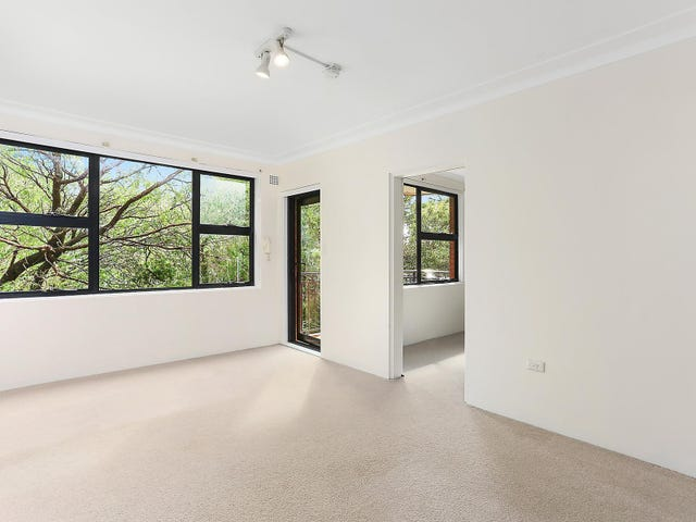 5/391 Military Road, Mosman, NSW 2088