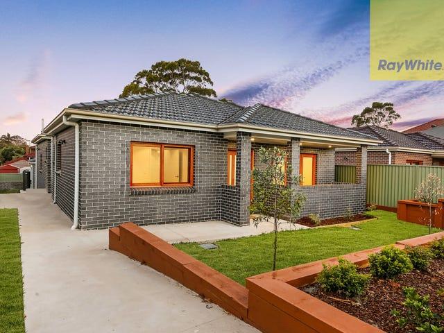 13 Denison Street, Parramatta, NSW 2150