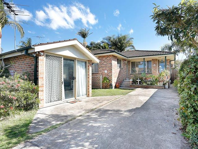 2/74 The River Rd, Revesby, NSW 2212