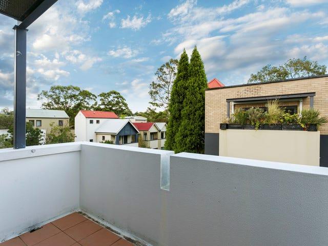 5/39 McKell Street, Birchgrove, NSW 2041