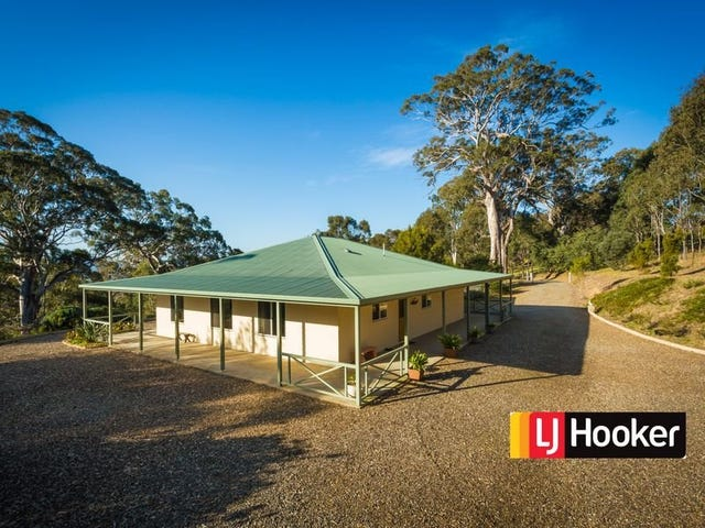 16 Northview Close, Bega, NSW 2550