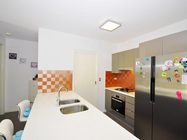 510/5  Pymble Avenue, Pymble, NSW 2073