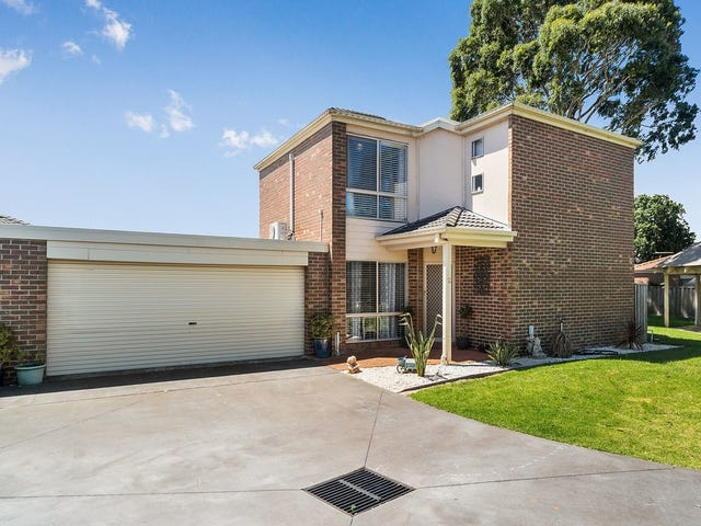 12/21 Hall Road, Carrum Downs, Vic 3201