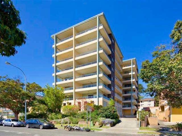 5/53 Oaks Avenue, Dee Why, NSW 2099