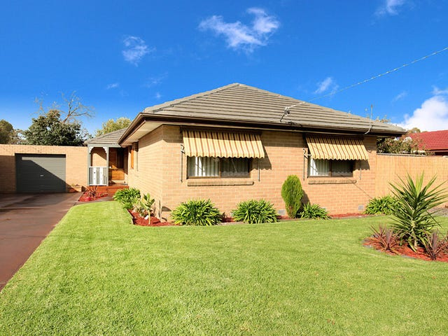 14 Keysborough Street, Craigieburn, Vic 3064
