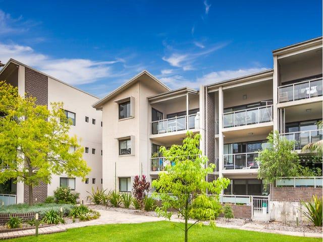 4/6-8 Banksia Road, Caringbah, NSW 2229