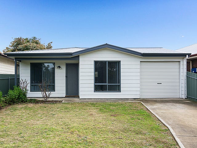 34a Craig Terrace, Mount Barker, SA 5251