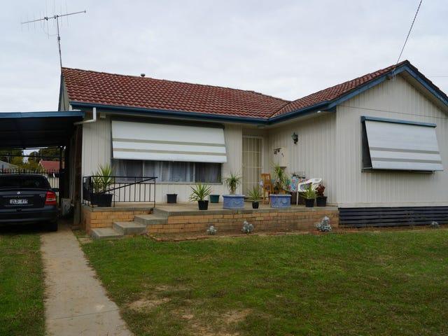 93 Carr Crescent, Mooroopna, Vic 3629
