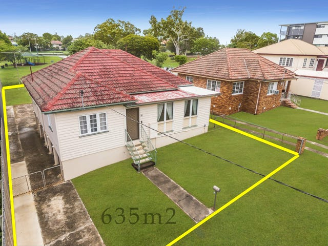 16 Gallagher Terrace, Kedron, Qld 4031