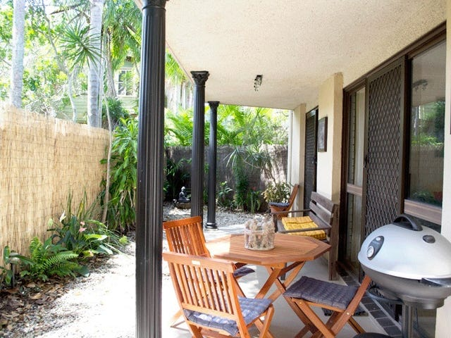 9/5-9 Somerset Street, Byron Bay, NSW 2481