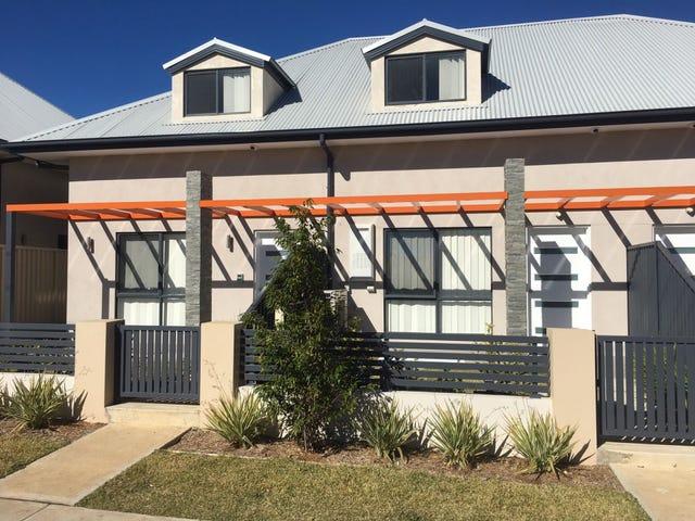 1/3-5 Nariel Street, St Marys, NSW 2760