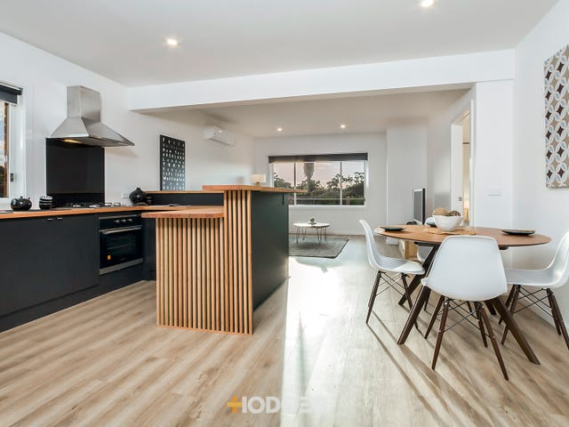 23 Pattison Avenue, North Geelong, Vic 3215