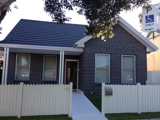 13A Buller Street, North Parramatta, NSW 2151