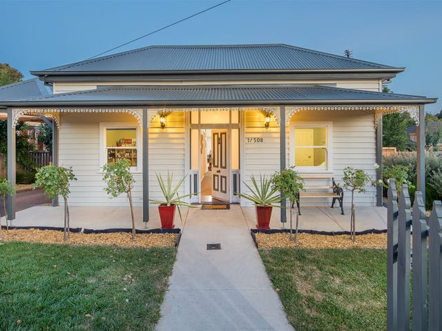 1/508 Havelock Street, Black Hill, Vic 3350