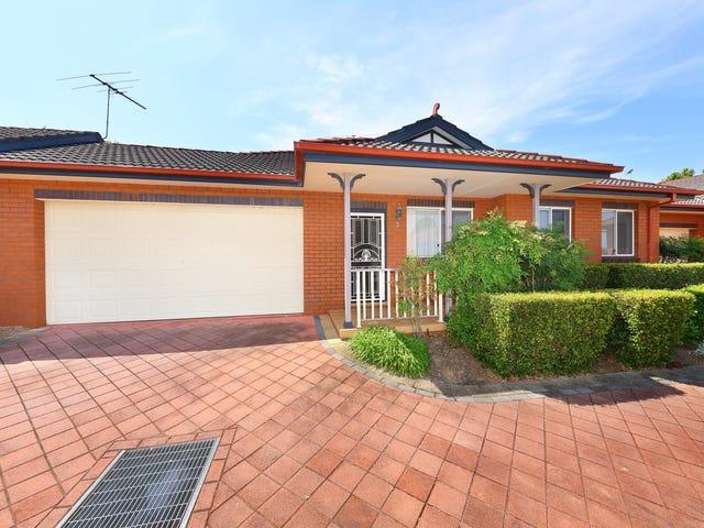 3/8 Louisa Street, Oatley, NSW 2223