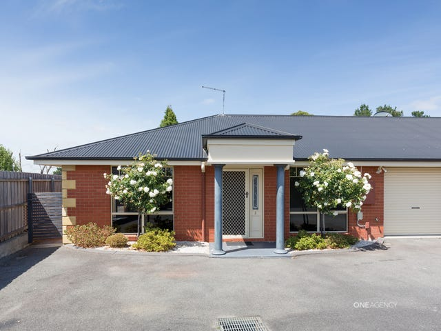 2/63 Richings Drive, Youngtown, Tas 7249