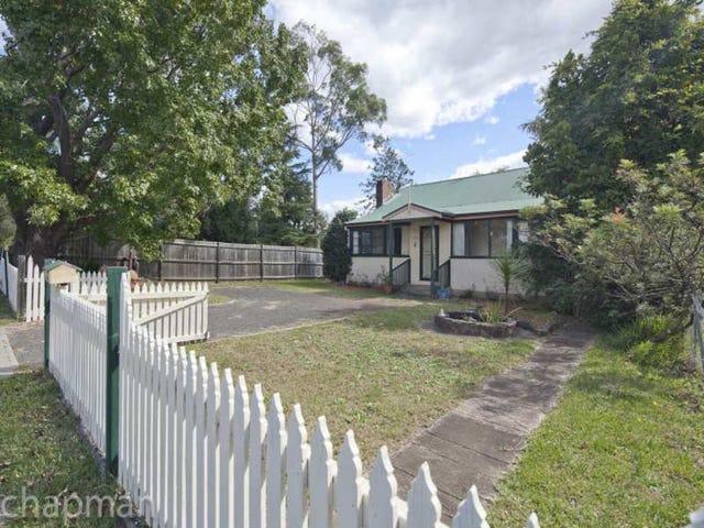 227 Great Western Highway, Warrimoo, NSW 2774