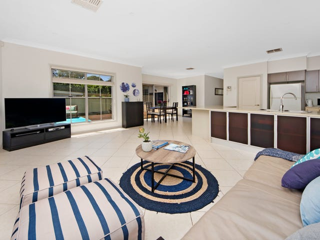 3/1 Garnet Road, Miranda, NSW 2228