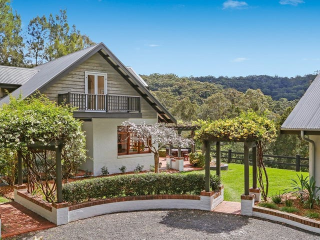 74 Clyde Road, Holgate, NSW 2250