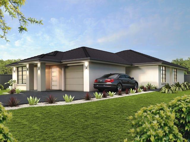 Dual Living / Lot 1007 Wakeling Drive, Edmondson Park, NSW 2174