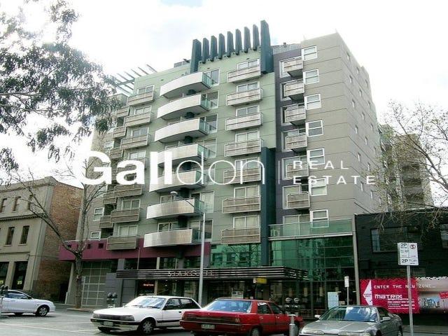 826/118 Franklin Street, Melbourne, Vic 3000