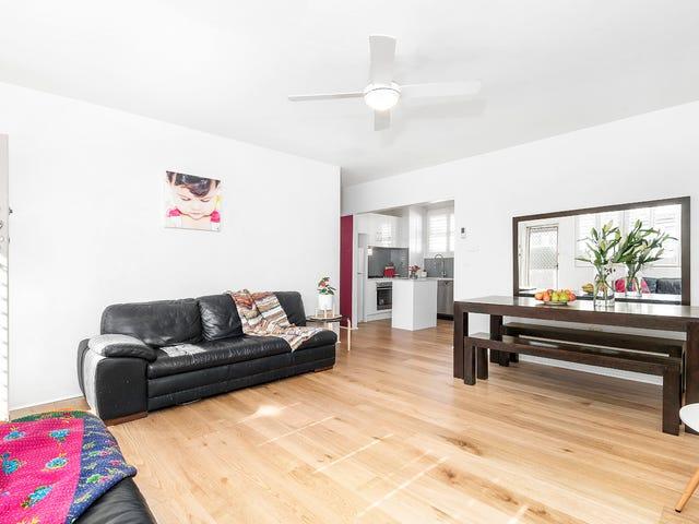 8/11 Rickard Street, Balgowlah, NSW 2093