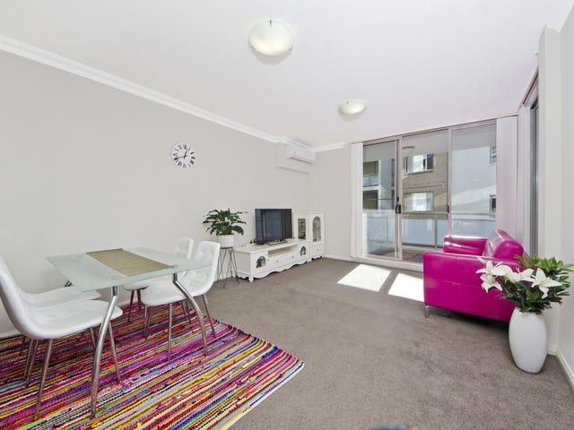 56/13-19 Seven Hills Road, Baulkham Hills, NSW 2153