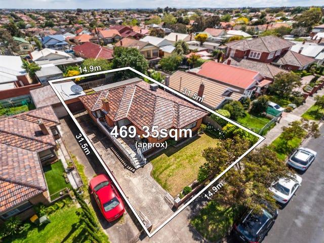 5 Donne Street, Coburg, Vic 3058