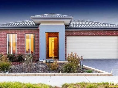 14 Trimotor Road, Point Cook, Vic 3030