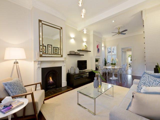 46 Reynolds Street, Balmain, NSW 2041