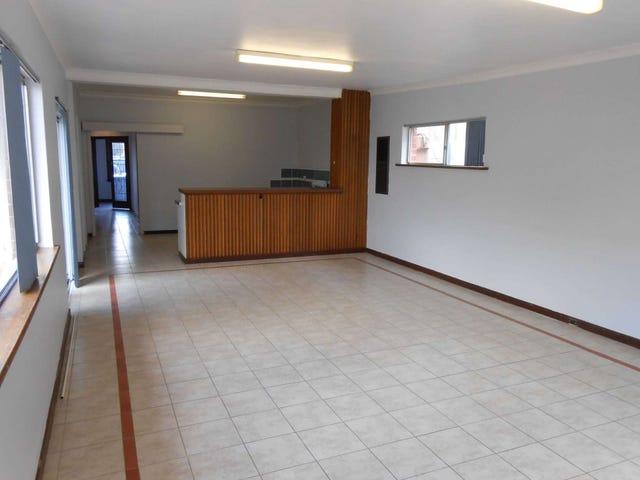 120 Wanneroo Rd, Yokine, WA 6060