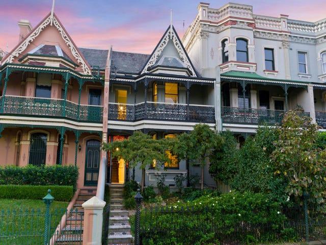 2 Warren Ball Avenue, Newtown, NSW 2042