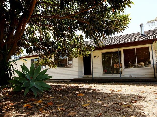 28 Cousins Street, Muswellbrook, NSW 2333