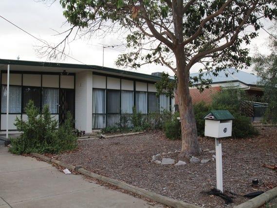 10 Leabrook Drive, Para Hills, SA 5096