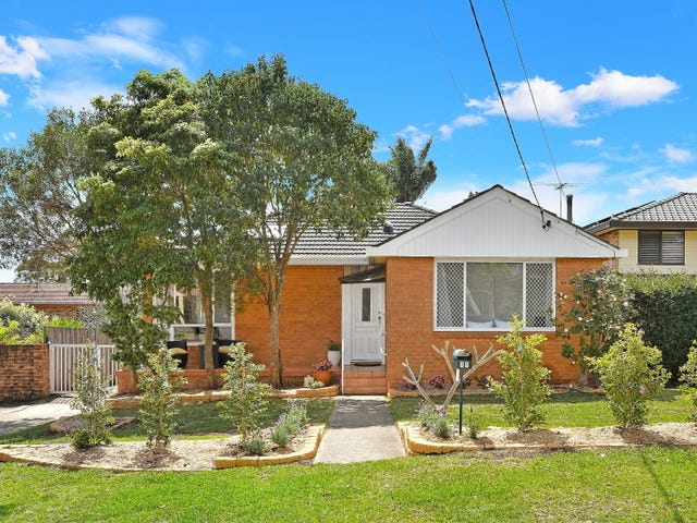 11 Begonia Place, Woolooware, NSW 2230