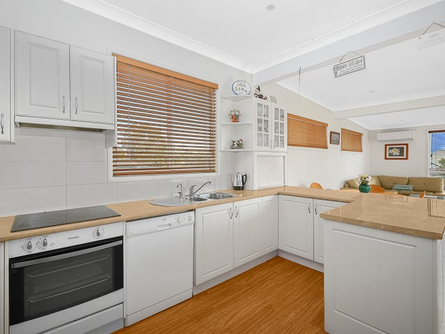 20 Fowler Street, Seven Hills, NSW 2147