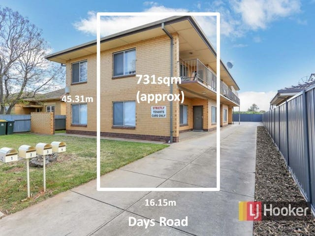 42 Days Road, Croydon Park, SA 5008