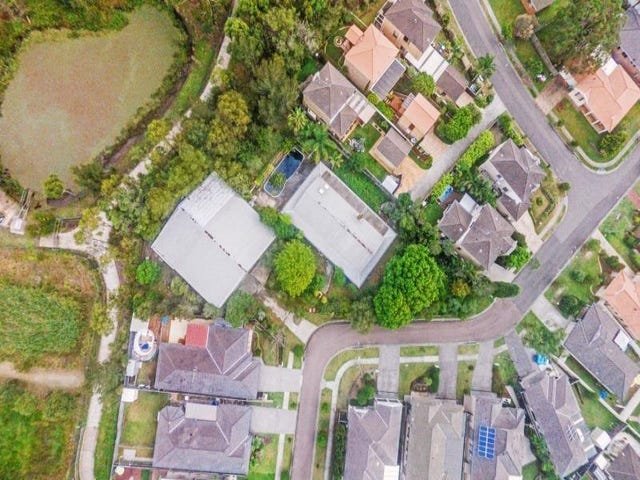 5 Dunlop Rd, Blue Haven, NSW 2262