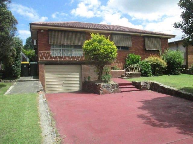 15 Tyrell Street, Tenambit, NSW 2323