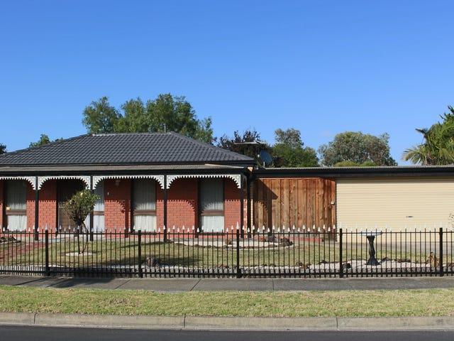 98 Solar Drive, Whittington, Vic 3219