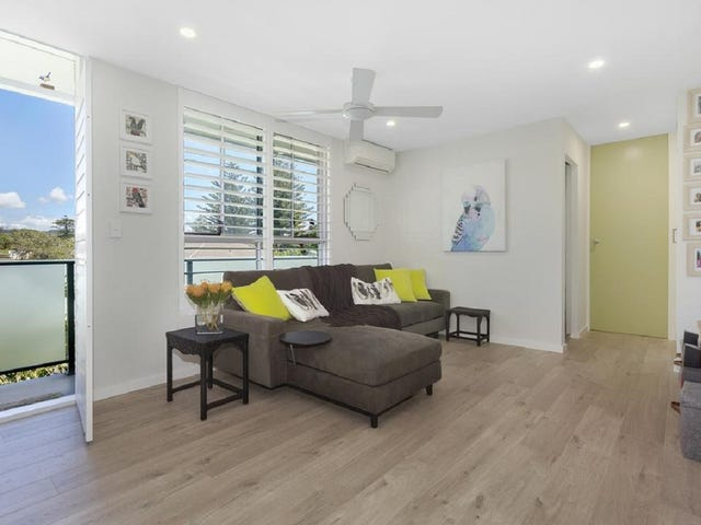 10/27 Seabeach Avenue, Mona Vale, NSW 2103