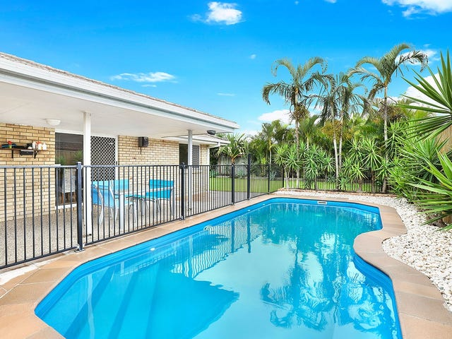 15 Statesman Circuit, Sippy Downs, Qld 4556