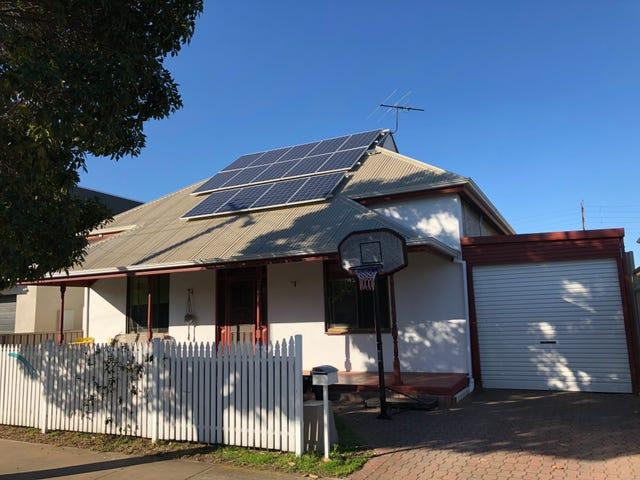 16 Peterhead Street, Largs Bay, SA 5016